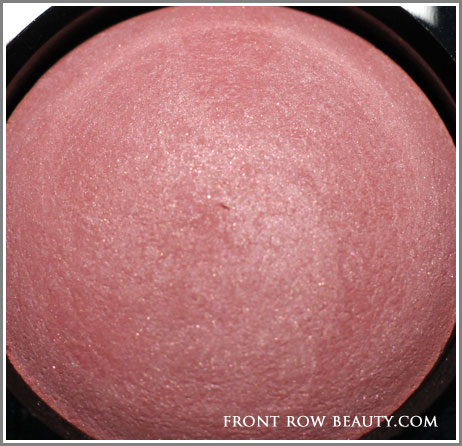 Chanel-Joues-Contraste-Powder-Blush-86-Discretion-Review-swatch-2