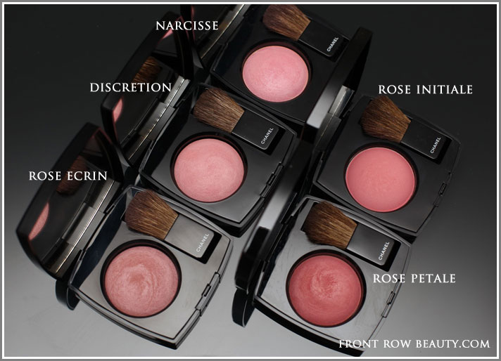 Chanel-Joues-Contraste-Powder-Blush-86-Discretion-comparision-swatch-3