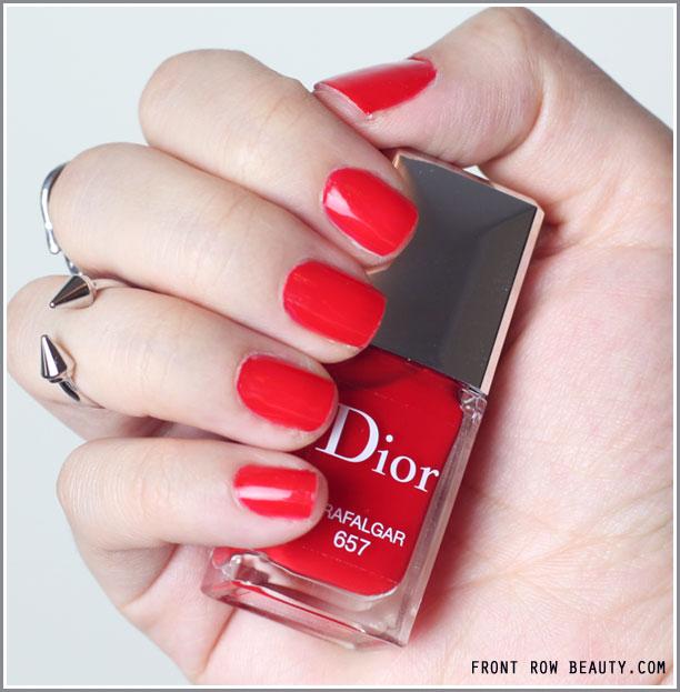 Dior-Trafalgar-657-Nail-Polish-swatch-1