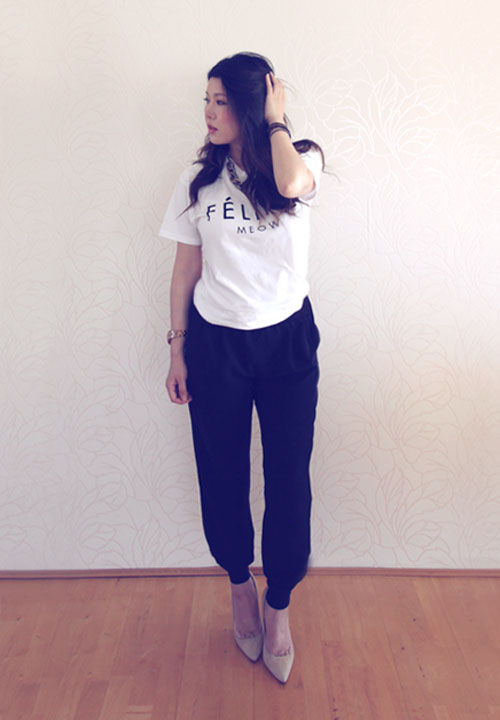 joie_mariner_pants_ootd1