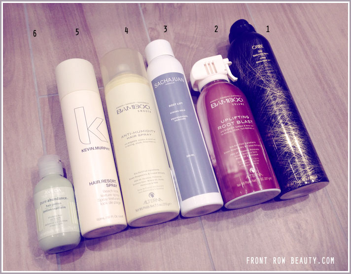 best-volumising-hair-spray-product-frb