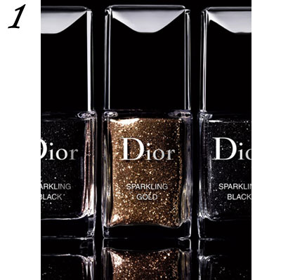 dior-sparkling-nail-powders-set