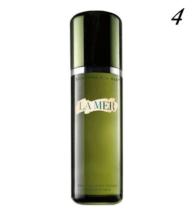 la-mer-treatment-lotion