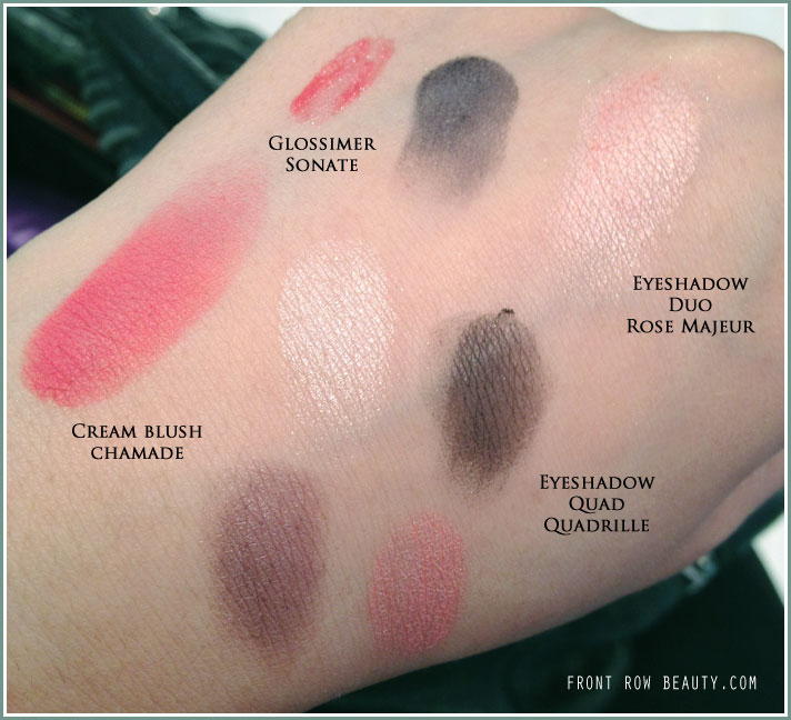 chanel-notes-de-printemps-collection-makeup-spring-2014-swatches-1