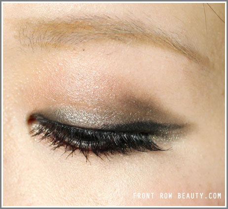 suqqu-makeup-kit-b-holiday-2013-blend-color-eyeshadow-ex19-swatches-eotd-2