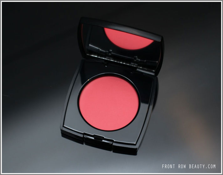 le-blush-cream-de-chanel-intonation-69-printemps-spring-2014
