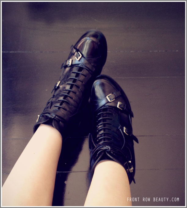 tabitha-simmons-hannah-motorcycle-boots-2