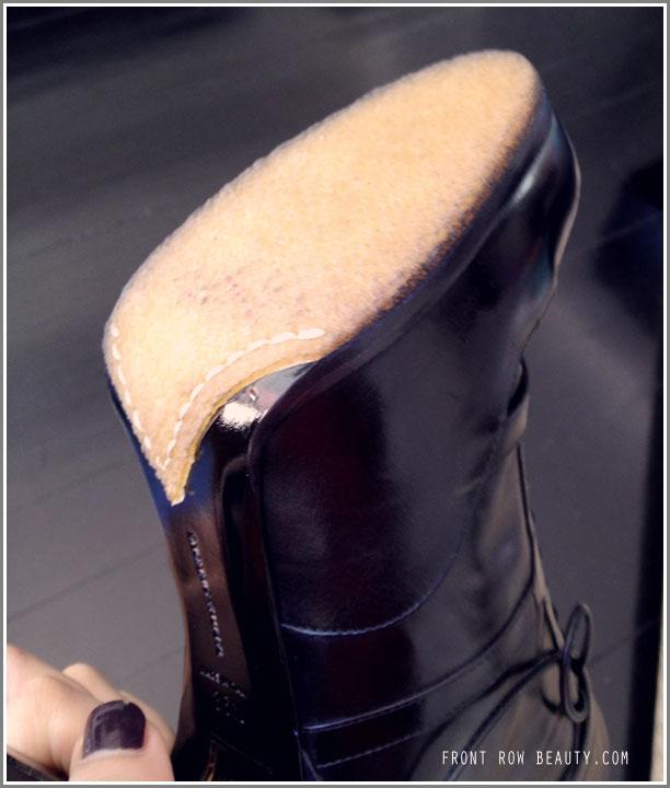 tabitha-simmons-hannah-motorcycle-boots-3