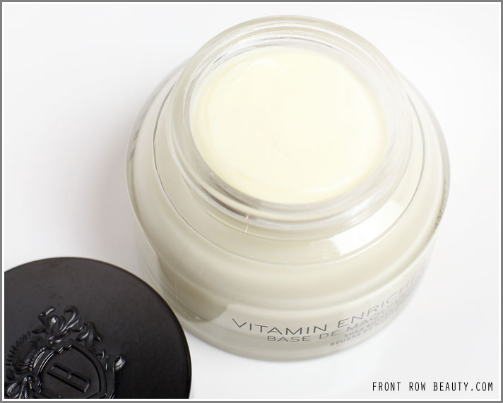 Bobbi-Brown's-Vitamin-Enriched-Face-Base-review-1