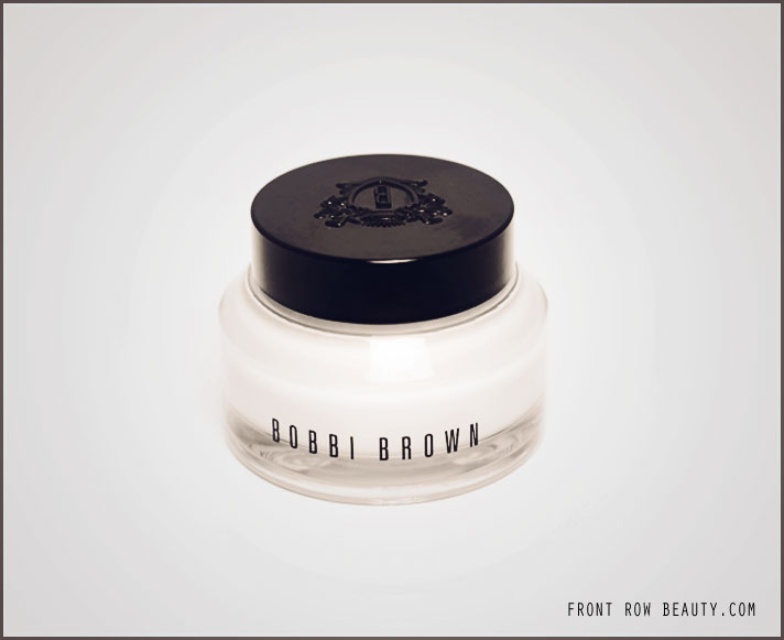 Bobbi Brown's Vitamin Enriched Fase Base Review