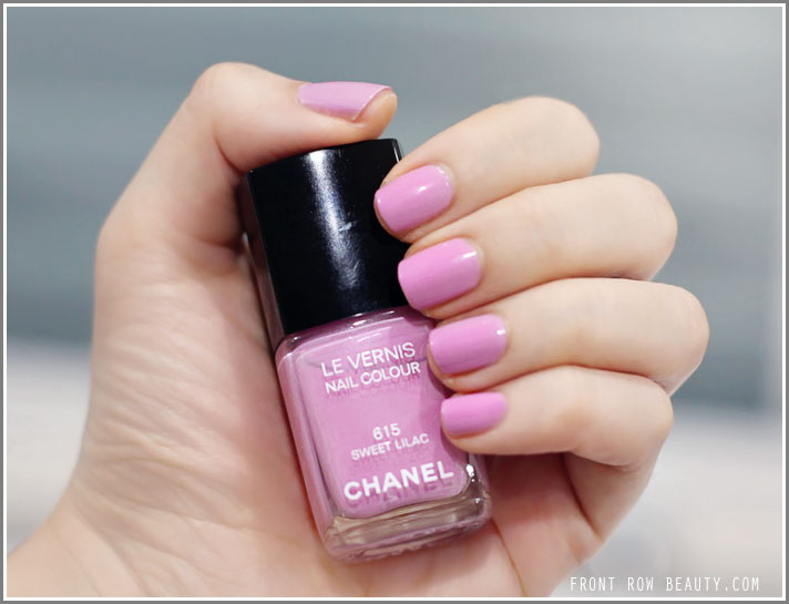 chanel-le-vernis-sweet-lilac-615-summer-2014-swatches-1