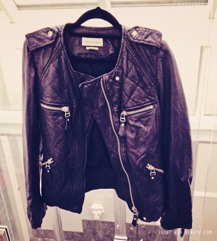Isabel-Marant-Etoile-Kady-Washed-Leather-Jacket