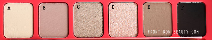 bobbi-brown-nectar-nude-eye-palette-review-swatch-2
