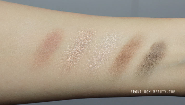 bobbi-brown-nectar-nude-eye-palette-review-swatch2