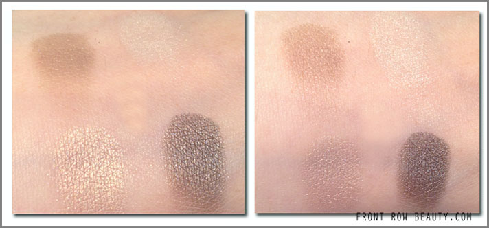 chanel-Les-4-Ombres-Quadra-Eye-Shadows-214-tisse-mademoiselle-swatch-review-2