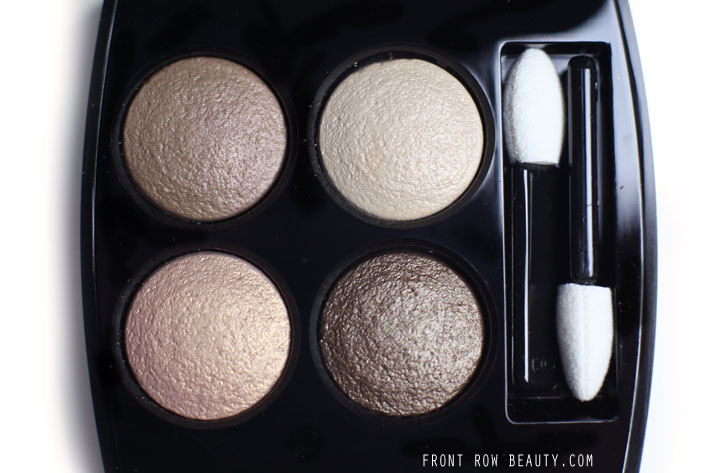 chanel-Les-4-Ombres-Quadra-Eye-Shadows-214-tisse-mademoiselle-swatch-review