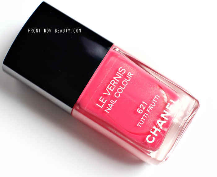 chanel-le-vernis-tutti-frutti-621-swatch-review-2