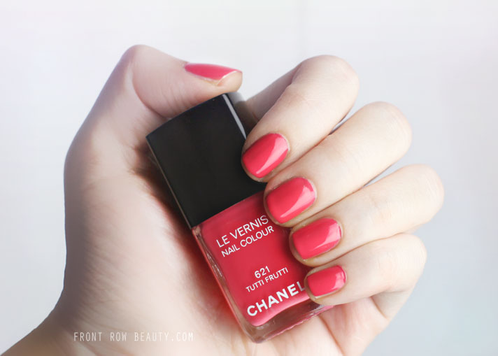 chanel-le-vernis-tutti-frutti-621-swatch-review-4