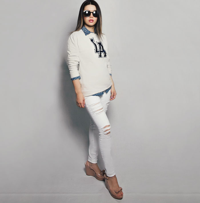 frame-denim-le-color-rip-skinny-jeans-blanc-ootd-2a
