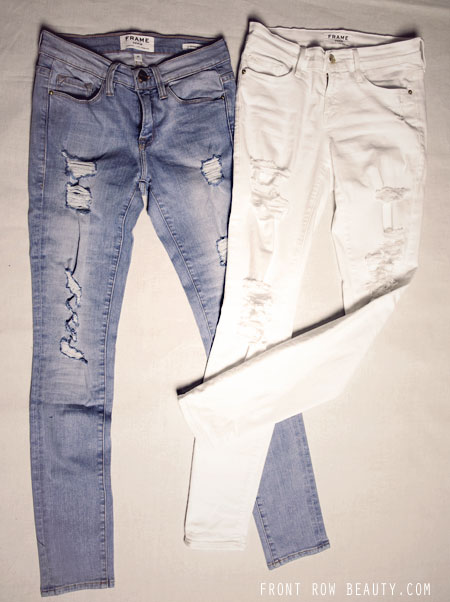 frame-denim-le-color-rip-skinny-jeans