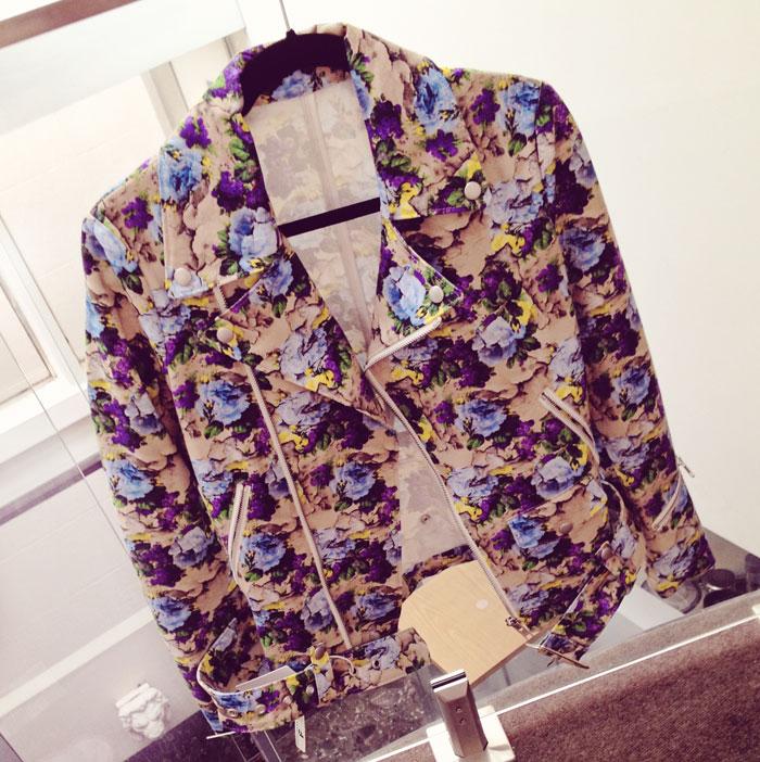 msgm-floral-biker-jacket