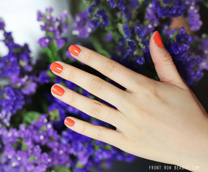 Chanel-Le-Vernis-mirabella-623-swatch-review-notd-1