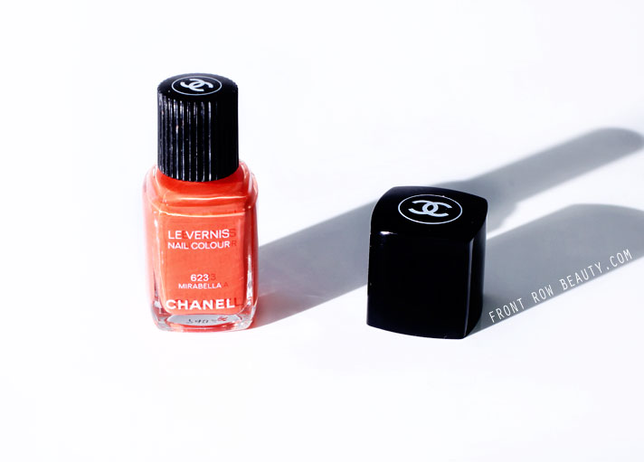 Chanel-Le-Vernis-mirabella-623-swatch-review-notd-2