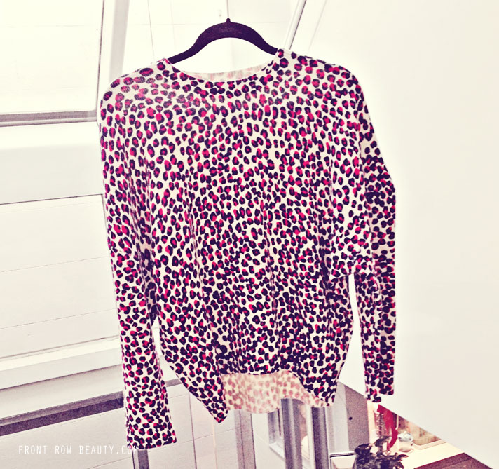 dkny-leopard-print-wool-sweater