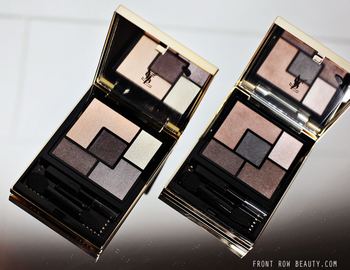 ysl-5-color-couture-palette-review-swatches-2-fauves-04-saharienne-2