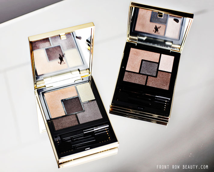 ysl-5-color-couture-palette-review-swatches-2-fauves-04-saharienne