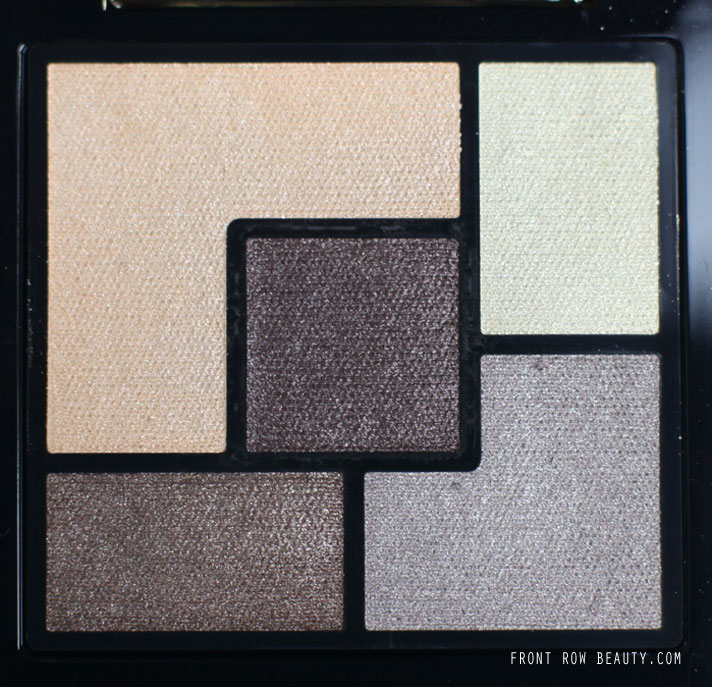 ysl-5-color-couture-palette-review-swatches-2-fauves-1