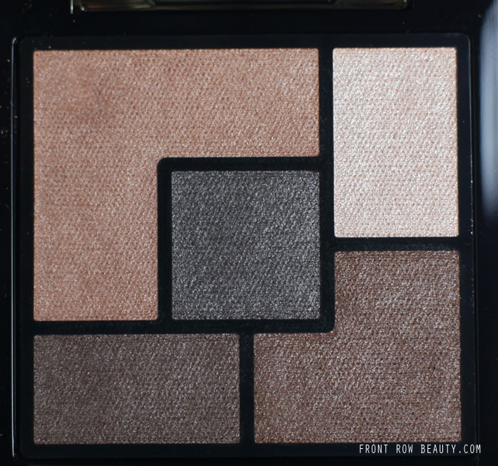 ysl-5-color-couture-palette-review-swatches-4-saharienne