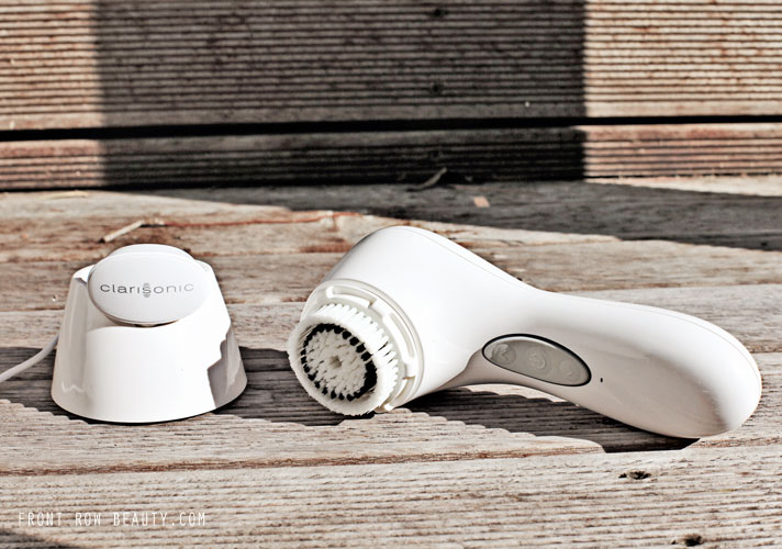 clarisonic-aria-facial-sonic-cleansing-review-comparison-1