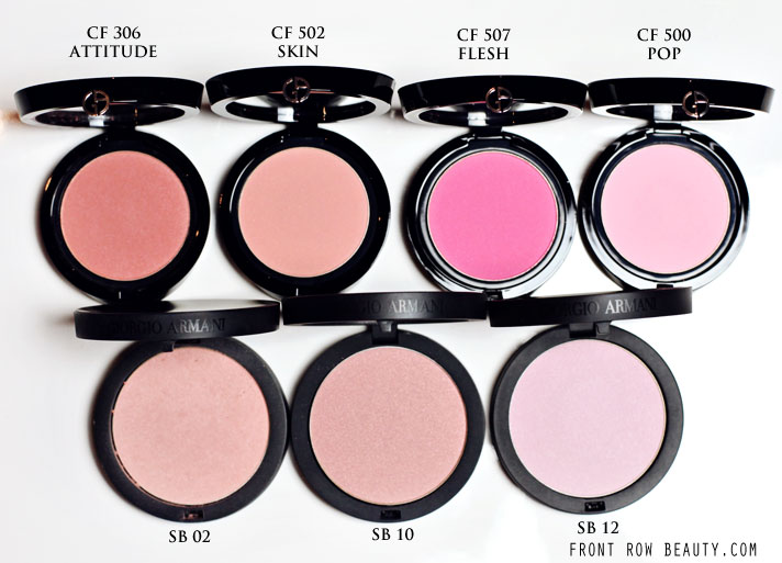 giorgio-armani-cheek-fabric-blush-review-swatches-2