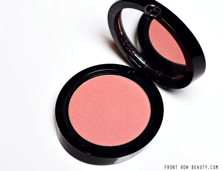 giorgio-armani-cheek-fabric-blushes-review-swatches-306-attitude