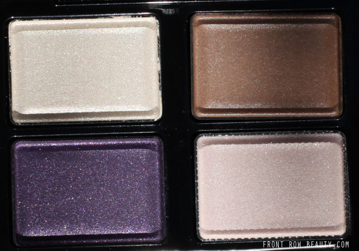suqqu-blend-color-eye-shadow-16-Hanashoubu-spring-2014-review-swatch-3