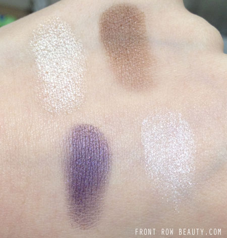 suqqu-blend-color-eye-shadow-16-Hanashoubu-spring-2014-review-swatch-5