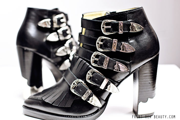 toga-pulla-buckled-ankle-booties-1