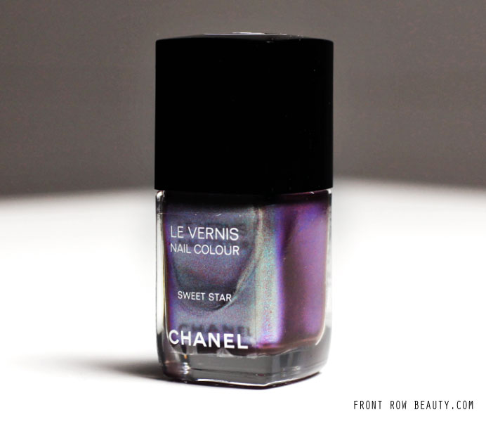 chanel-le-vernis-sweet-star-swatch-review-2