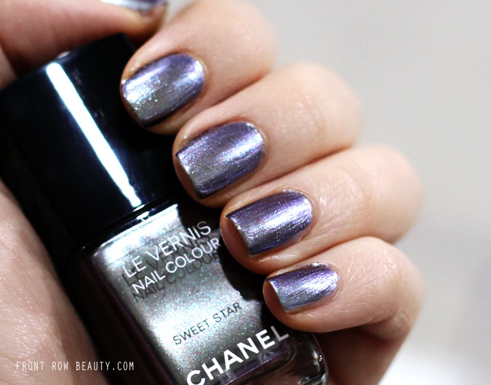 chanel-le-vernis-sweet-star-swatch-review-4