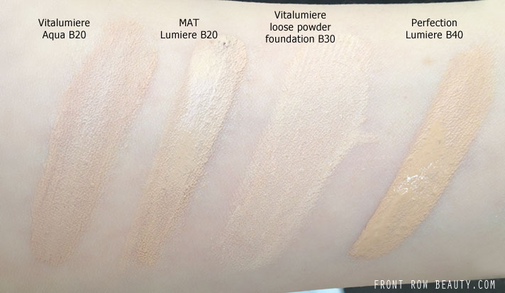 chanel-vitalumiere-loose-powder-foundation-review-swatch-b30