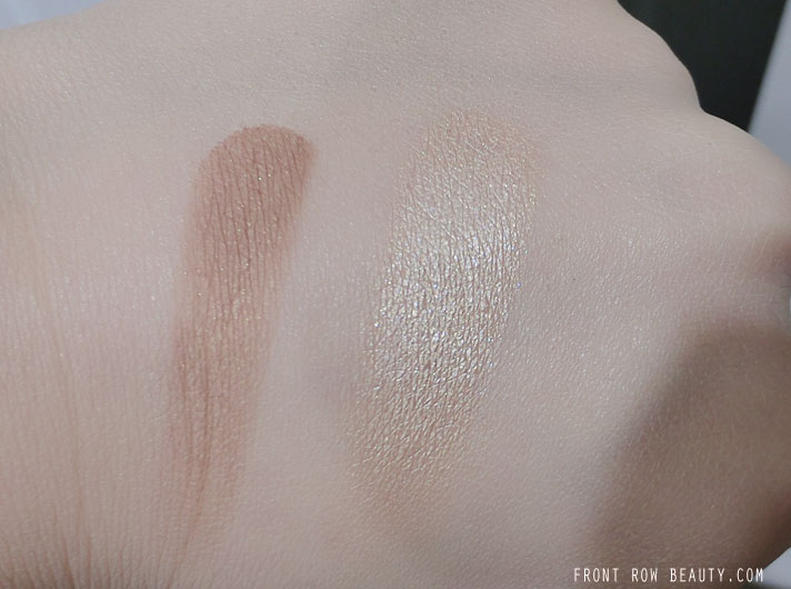 charlotte-tilbury-filmstar-bronze-and-glow-review-swatch-2