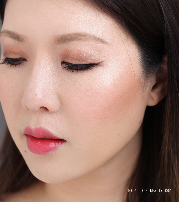 charlotte-tilbury-filmstar-bronze-and-glow-review-swatch-fotd-1