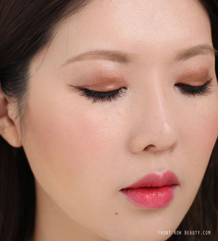 charlotte-tilbury-luxury-eyeshadow-palette-the-dolce-vita-review-swatch-fotd-3
