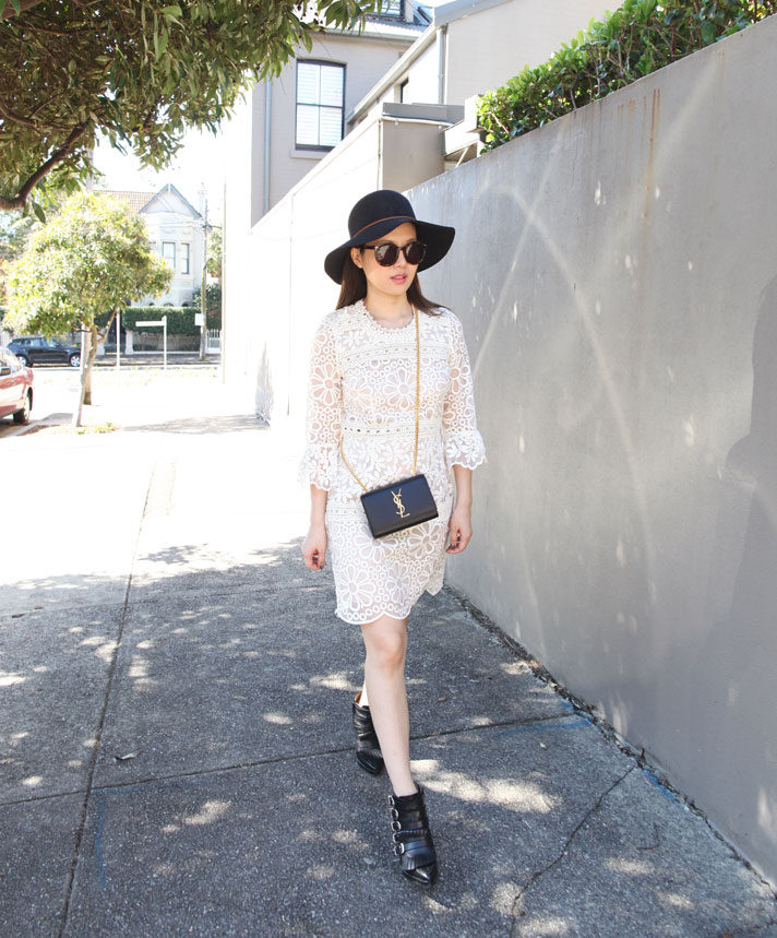 rag-and-bone-hat-toga-pulla-ankle-booties-karen-walker-superduper-ootd-1