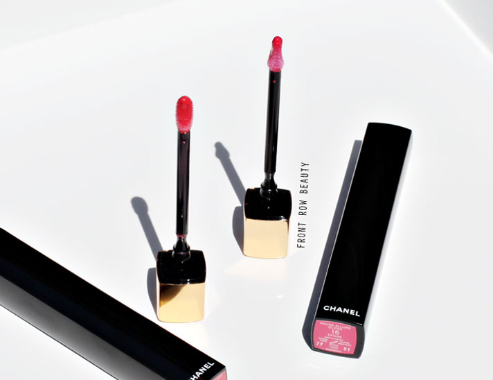 Chanel-Rouge-Allure-Gloss-Colour-and-Shine-Lipgloss-in-One-Click-review-swatch-2