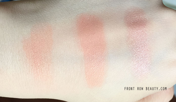 chanel-joues-constraste-blush-caresse-180-illusion-d'ombre-eyeshadow-envol-847-review-swatch