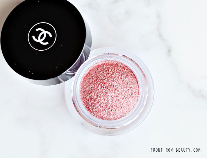 chanel-plumes-precieuses-holiday-2014-collection-illusion-d'ombre-eyeshadow-envol-847-review-swatch