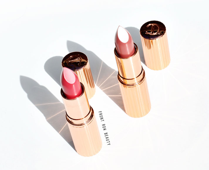 charlotte-tilbury-kissing-lipsticks-bitch-perfect-swatch-review-2