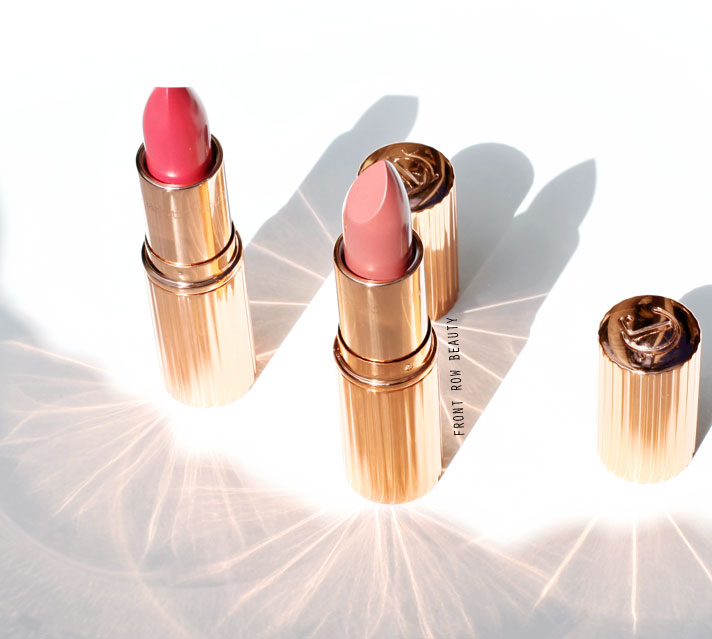 charlotte-tilbury-kissing-lipsticks-review-swatch-1
